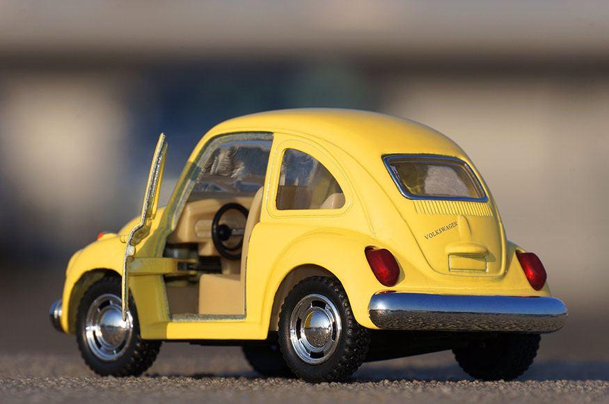10 aspecte ale asigurării auto din UK