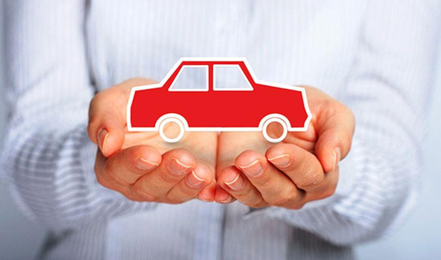 Cum să reduci costul asigurării auto în UK