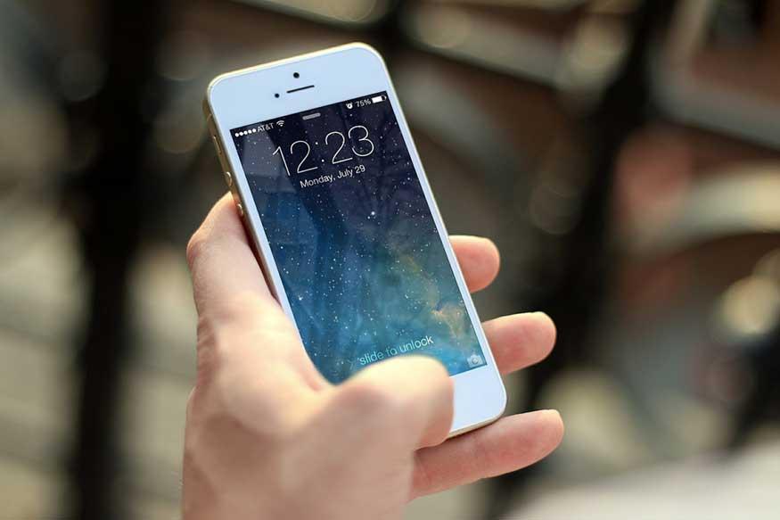Cum să economisiți bani la telefonie mobilă în UK