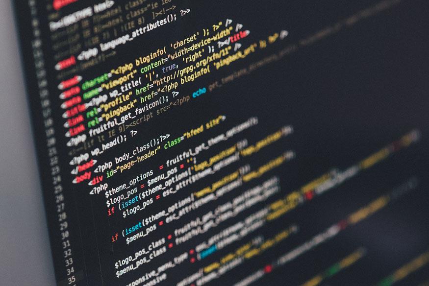De ce să învățăm programare?