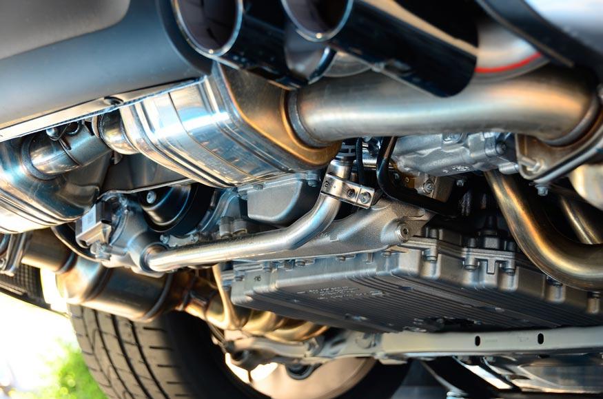 Știri proaste pentru proprietarii de mașini diesel din UK
