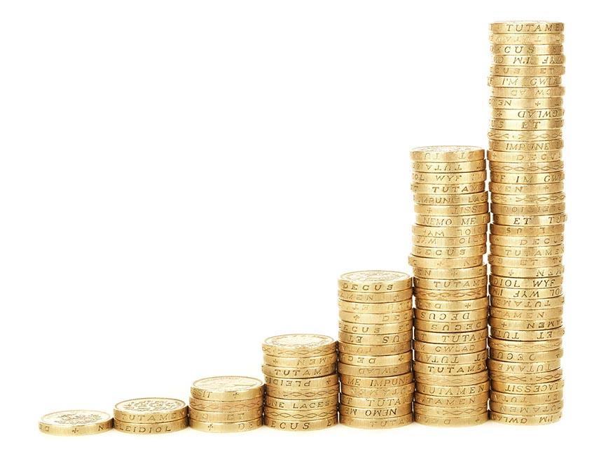 Cât ar trebui să economisim pentru pensie (în funcție de vârstă)