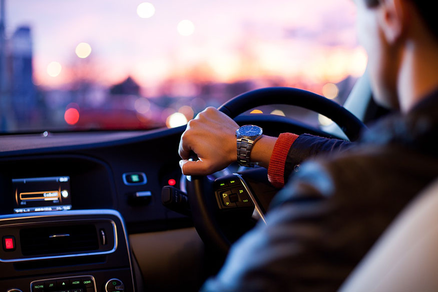 Asigurarea auto din UK - Ce este