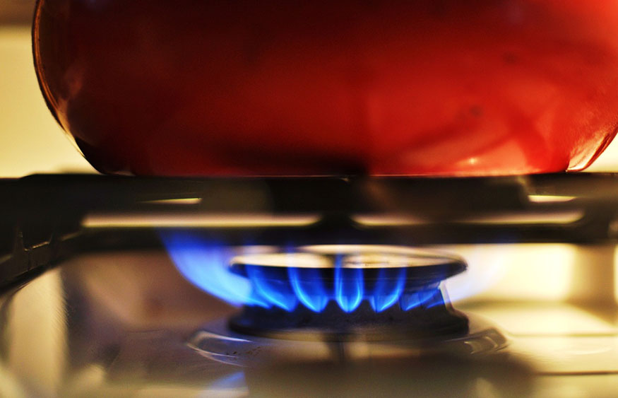 Mituri despre facturile la încălzire