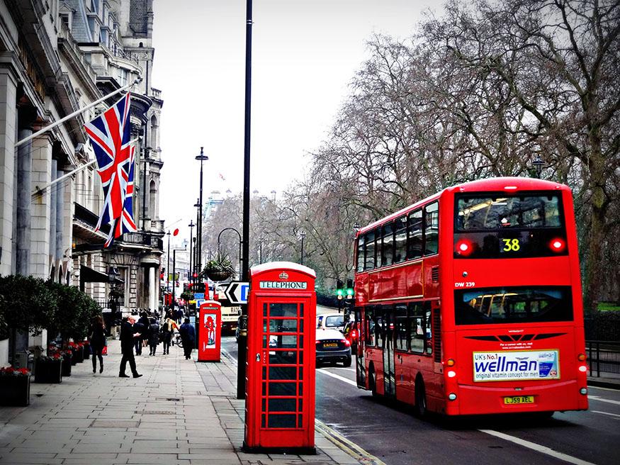 Ce este rezidența permanentă în UK și cum o obținem?