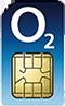 O2 Simcard