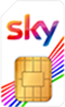 Sky Mobile Simcard