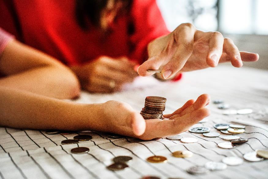 TSB scade dobânda la conturile curente