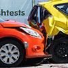 asigurare-auto-ieftina-in-UK