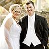 alocatie-de-casatorie