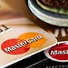 carduri-de-credit-din-uk