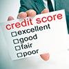 punctajul-de-credit