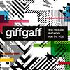 giffgaff-intrebari-raspunsuri