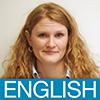 canale-Youtube-pentru-invatarea-limbii-engleze