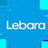 lebara_small