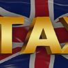 tax-uk-2018