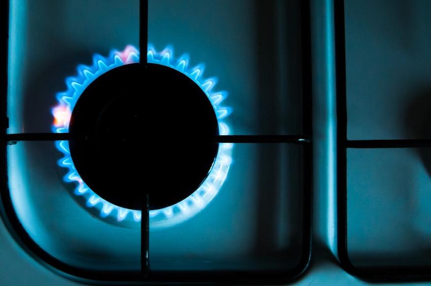 Ar trebui să schimbăm furnizorul de energie electrică și gaz din UK?