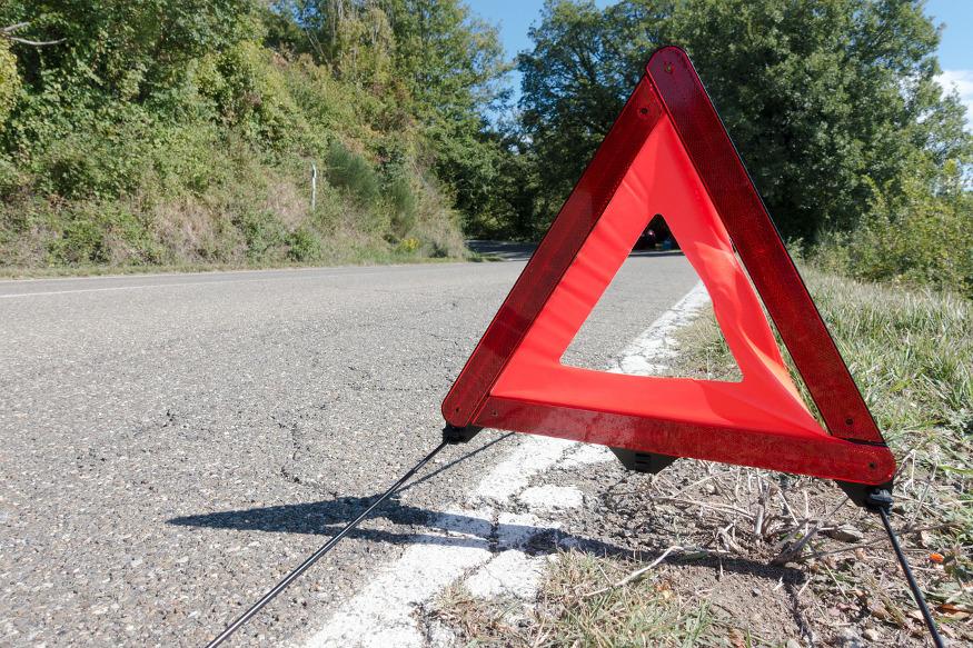 asistență rutieră
