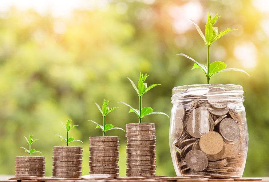 Cum să vă investiți banii în UK