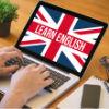 strategii-de-invatare-a-limbii-engleze