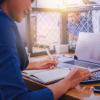 site-uri-pentru-compararea-asigurarilor