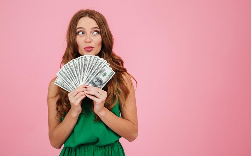 câștiga bani online criptomonede modalități ușoare de a face o mulțime de bani online